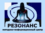 Танцы в Ростове логотип